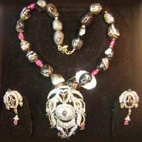 Victorian Jewellery Vj-06
