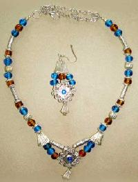 Western Necklace-wn-02