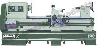 Workshop Lathe Machine