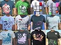 Mens T Shirts-04