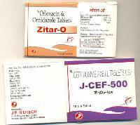 Allopathic Medicine