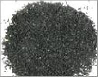 Nigell Seed
