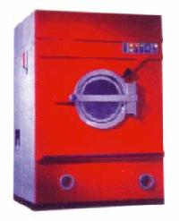 Dry-Cleaning Machine (MTO)