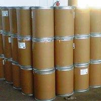 Cetrimide Powder - Manufacturer, Exporters and Wholesale Suppliers,  Gujarat - Kemcolour International