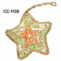 Christmas Hangings Icc-82