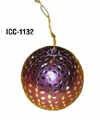 Christmas Hangings Icc-86
