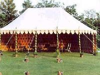 Farm House Tents