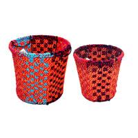 Chindi Baskets