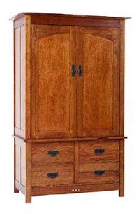 Wooden Glass Almirah Manufacturers Suppliers: pictures of wooden almirahs
