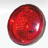Automotive Stop Lamps
