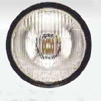 Fiat Parking Light