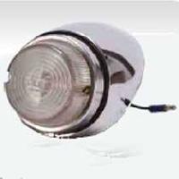 Tata Estate Side Indicator Lamp