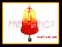 Led Mobile Tower Aviation Obstruction Light