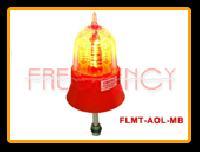 Led Mobile Tower Aviation Obstruction Light