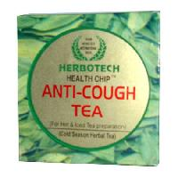 Anti Cough Tea