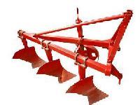 Plough Equipment