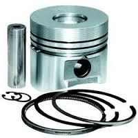 Piston & Ring Sets