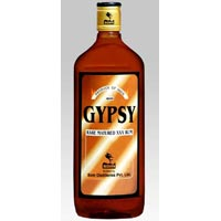 Gypsy Matured XXX RUM