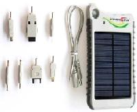 Solar Mobile Charger - Bhambri Enterprises