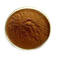 Karela (momordica Charantia) Dry Extract