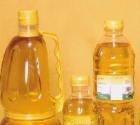 Palm Olein Oil
