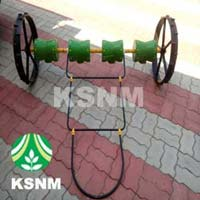 Manual Seeder Machines For Rice