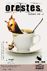 Orestes Instant Tea Premix