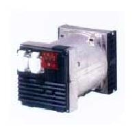 Spa-3 Single Phase Alternator