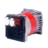Spa-4 Single Phase Alternator
