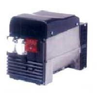 Spa-5 Single Phase Alternator