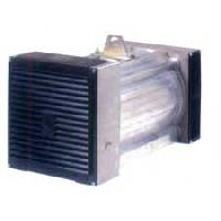 Spa-8 Single Phase Alternator