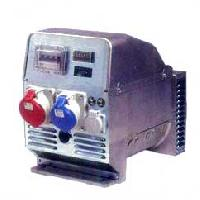 TPA-2 Three Phase Alternator