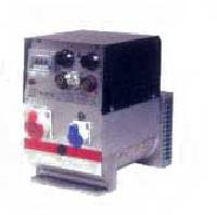 WA-3 Welding Alternator
