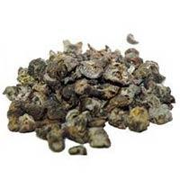 Phyllanthus Emblica - Amla Dry