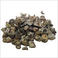 Dried Amla