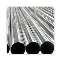 Stanless Steel Pipes, Stanless Steel Tubes