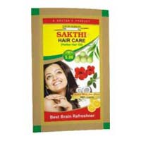 Sakthi Hair Care Oil