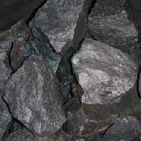 Ferro Molybdenum
