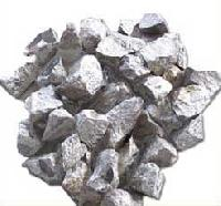 Low Carbon Ferro Manganese