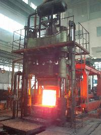 Forging Machines
