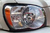 Auto Headlights