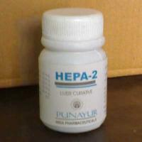 Hepa-2 Tablets