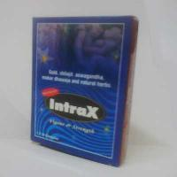 Intrax Capsules