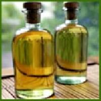 Breast Enlargement Herbal Oil