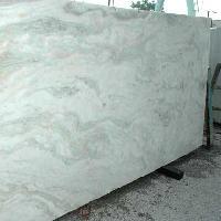 Onyx White Marble