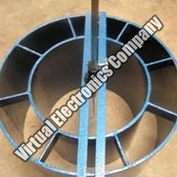 double ring soil infiltrometer manufacturers suppliers. Black Bedroom Furniture Sets. Home Design Ideas