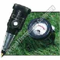 Soil Ph Meter