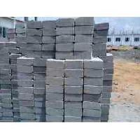 Fly Ash Bricks - Maheshwari Industries
