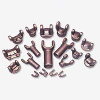 Propeller Shaft Manufacturers Suppliers Amp Exporters In