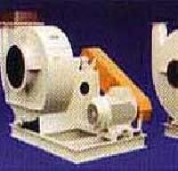 Centrifugal Fan System - P Square Technologies